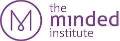 Minded-Institute-logo-1.png