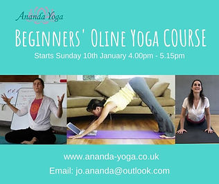 Beginners' Yoga Course Jan 20.jpg
