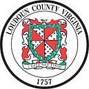 Louden County VA seal.png