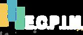 logo-horizontal-ECPIM-BLANC---sans-phras