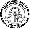 Bibb County Seal.png
