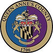 queen annes county md seal.jpg