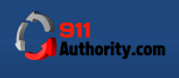 911auth.PNG