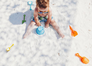 Best Sunscreen for Babies