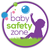 Baby Safety Tips - Products