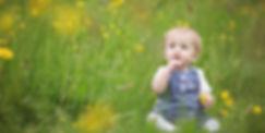 baby-spring.jpg