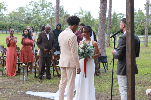 Noelle and Jahson Wedding 7177