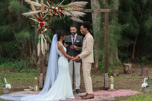 Noelle and Jahson Wedding 7205