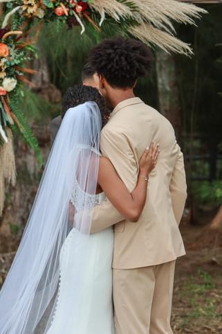 Noelle and Jahson Wedding 7460