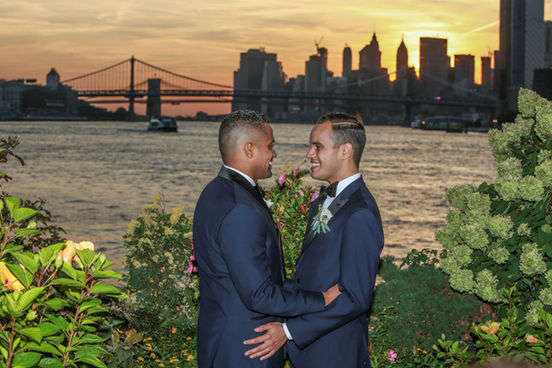 New York Wedding Photography-9.jpg