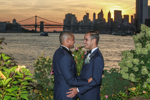 New York Wedding Photography-9.jpg
