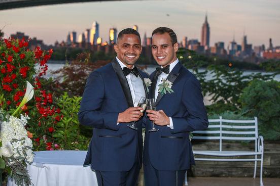 New York Wedding Photography-10.jpg