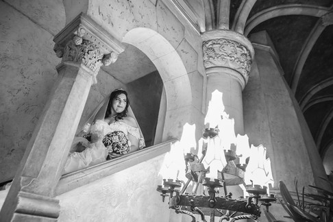 Wedding Photography in South Florida-2.j