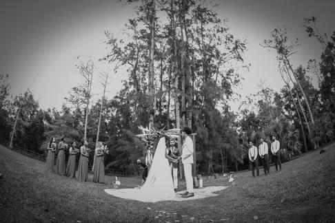 Noelle and Jahson Wedding 7268