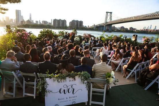 New York Wedding Photography-6.jpg