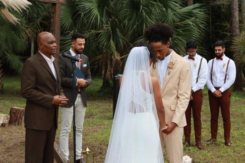 Noelle and Jahson Wedding 7300