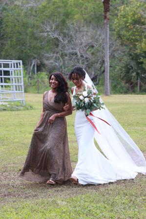 Noelle and Jahson Wedding 7113