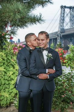 New York Wedding Photography-4.jpg