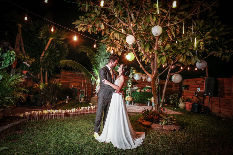 Wedding Photography in South Florida-13.
