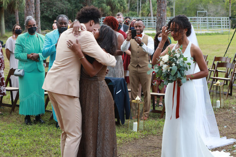 Noelle and Jahson Wedding 7144