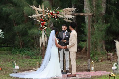 Noelle and Jahson Wedding 7191
