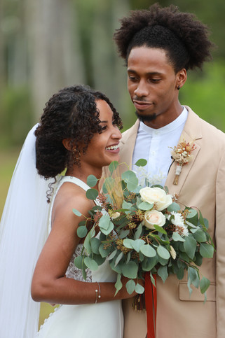 Noelle and Jahson Wedding 7589