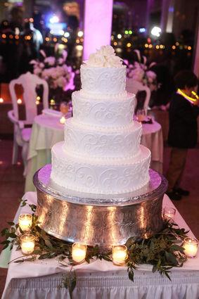 New York Wedding Photography-21.jpg
