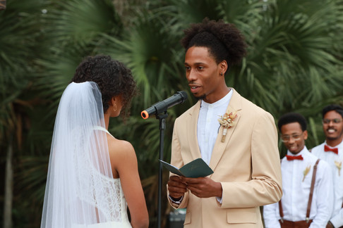 Noelle and Jahson Wedding 7405