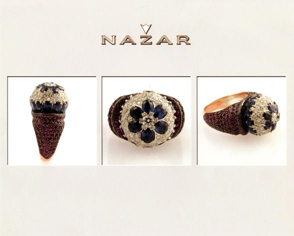 Alex Nazar 07.jpg