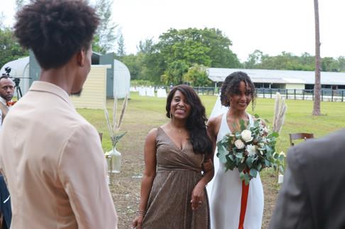 Noelle and Jahson Wedding 7137