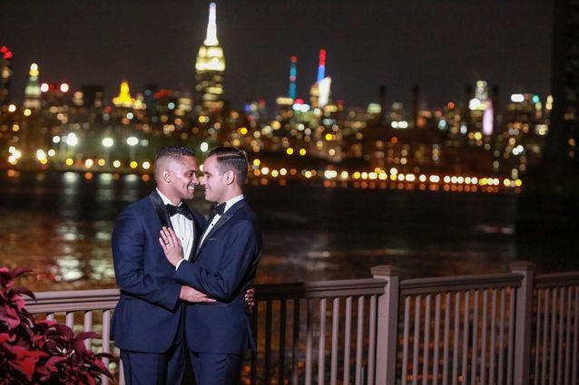 New York Wedding Photography-18.jpg