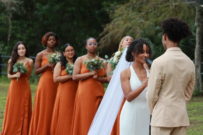 Noelle and Jahson Wedding 7385