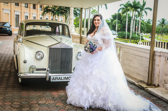 Wedding Photography in South Florida-3.j