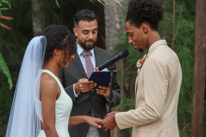 Noelle and Jahson Wedding 7430