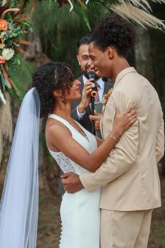 Noelle and Jahson Wedding 7457