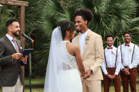 Noelle and Jahson Wedding 7199