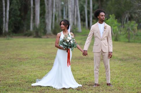 Noelle and Jahson Wedding 7542