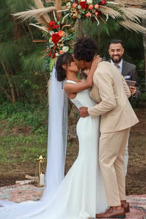 Noelle and Jahson Wedding 7444