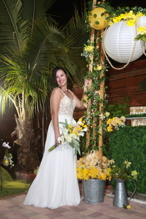 Wedding Photography in South Florida-12.
