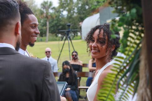 Noelle and Jahson Wedding 7242