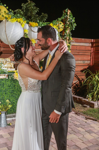 Wedding Photography in South Florida-9.j
