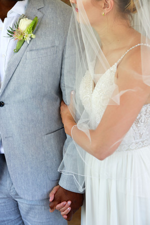 Widding detail picture