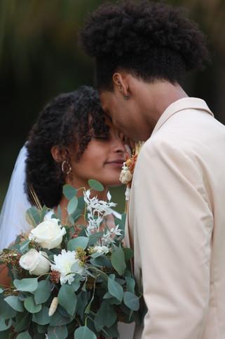 Noelle and Jahson Wedding 7556