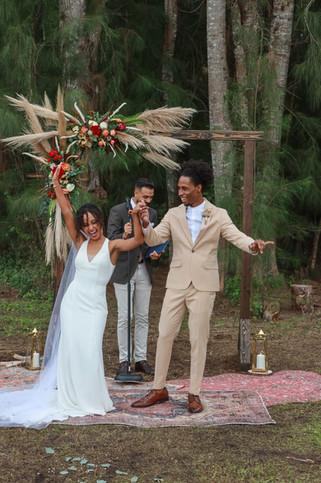 Noelle and Jahson Wedding 7461