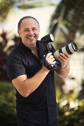 Mark-Salner-Photography-Portrait.jpg