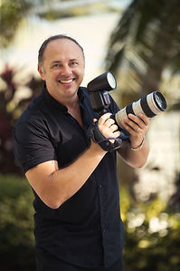Mark-Salner-Photography-Portrait.jpg