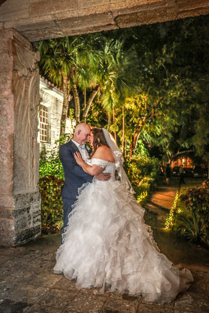 Wedding Photography in South Florida-6.j