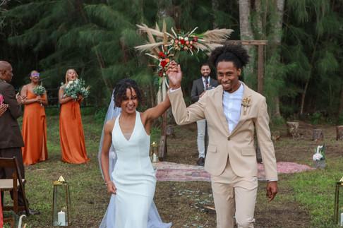 Noelle and Jahson Wedding 7470