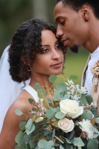 Noelle and Jahson Wedding 7595