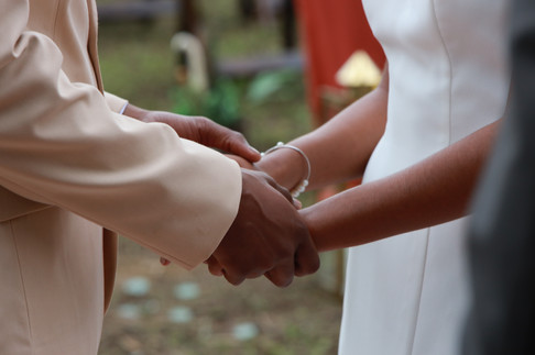Noelle and Jahson Wedding 7330